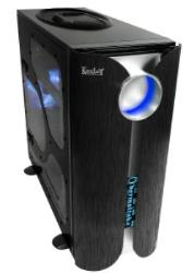 THERMALTAKE KANDALF VA9000BWS bigtower